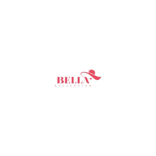 Csillámos rózsaszín tornacipő (36-41)